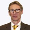 Valentin Beckmann